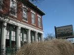 The Irish Rover, Louisville, Kentucky
