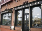 Bread Basket Family Bakery