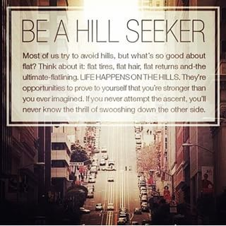 hills_zpsolewmf42