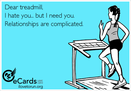 treadmillrunning_zpss1hcfn1w