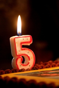 5th-candle