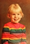 rainbowbriteshirt