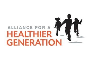 allianceforhealthiergen
