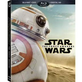 BB8-Bluray-TFA
