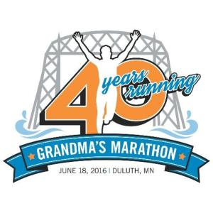 grandmasmarathon