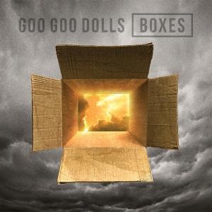 boxesgoogo