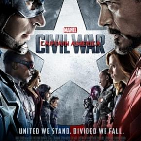 captain-america-civil-war-teamcap-v-teamironman_637869