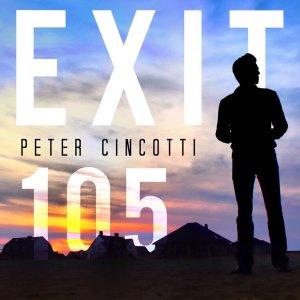 exit105
