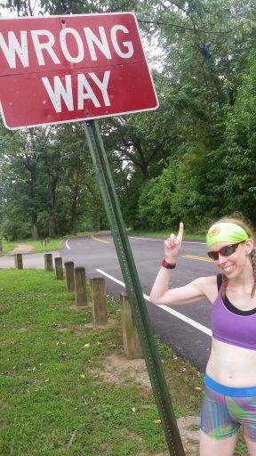 marathontraining01