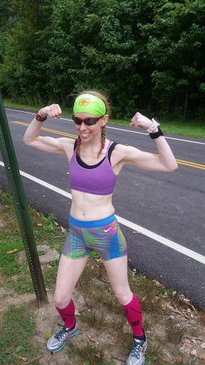marathontraining02
