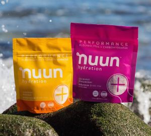 nuunhydration