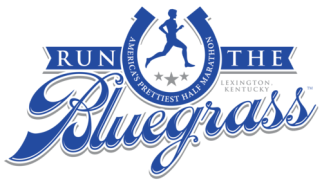 RunTheBluegrass+Logo+Only+in+Blue+and+Gray-01