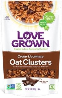 lovegrownfoodscocoa