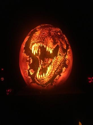 pumpkin03
