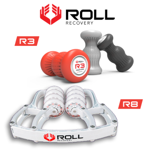 rollrecovery
